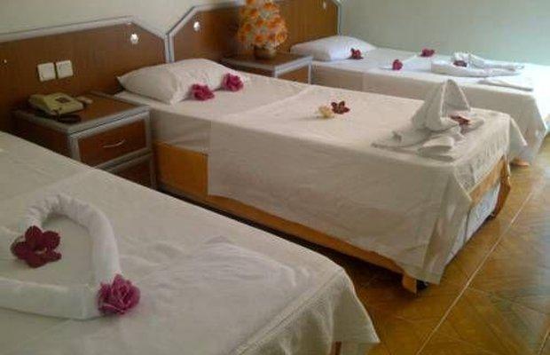 фото Cenka 1 Hotel 677230059