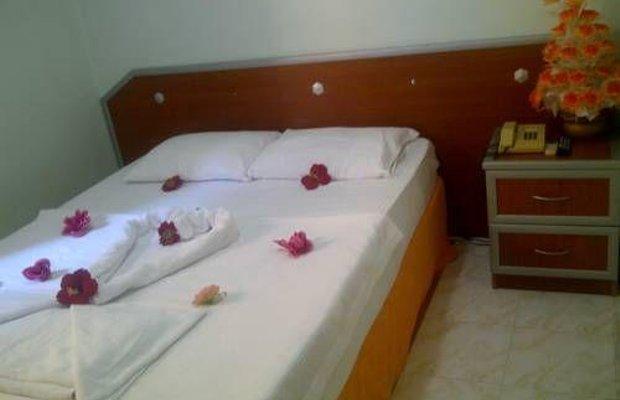 фото Cenka 1 Hotel 677230062