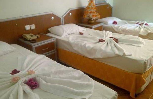фото Cenka 1 Hotel 677230064
