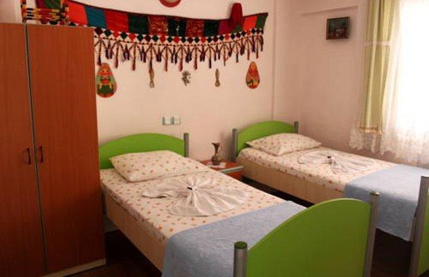 фото Efes Antik Hotel 677230092