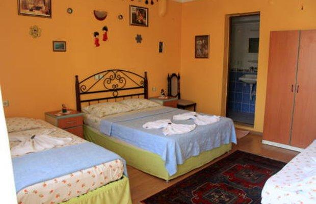 фото Efes Antik Hotel 677230096