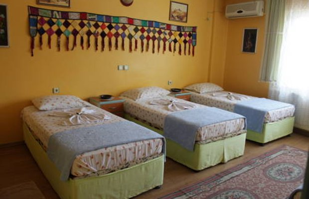 фото Efes Antik Hotel 677230098