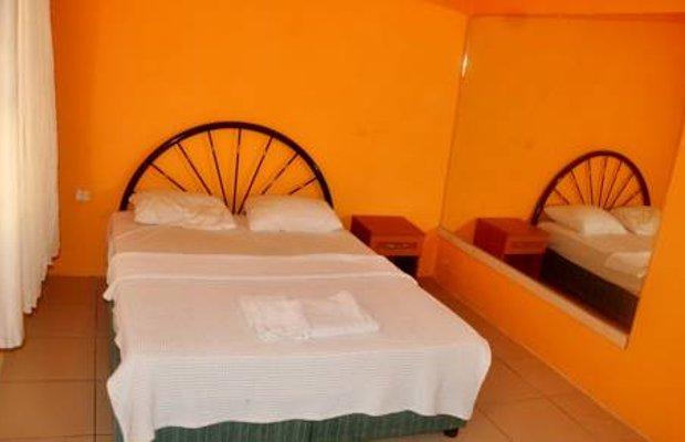 фото Turcu Motel & Camping 677230104