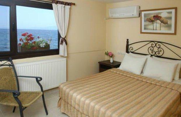 фото Assos Sardunya Hotel 677230204