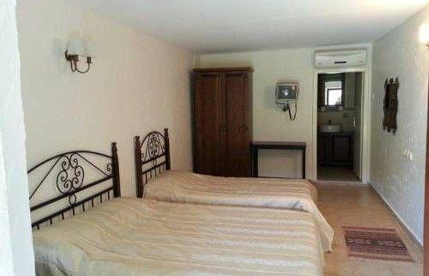 фото Assos Sardunya Hotel 677230208