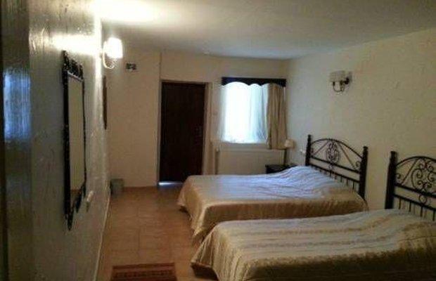 фото Assos Sardunya Hotel 677230209