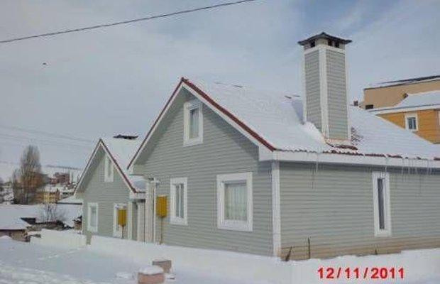 фото Bildik Hotel 677230253