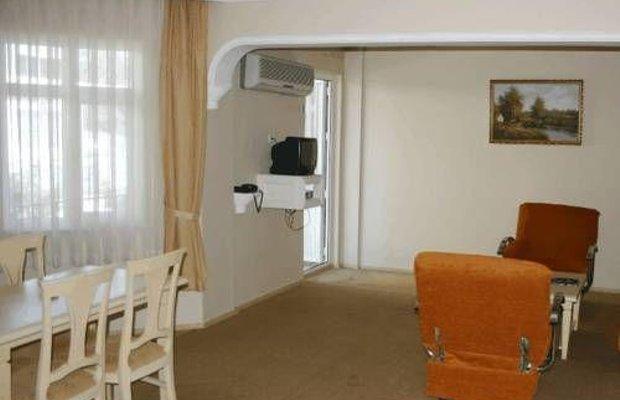фото Sapanca Aqua Hotel 677230317