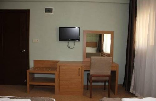 фото Konak Beyzade Hotel & Bungalow 677230398