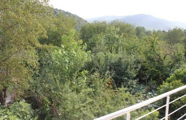 фото Konak Beyzade Hotel & Bungalow 677230405