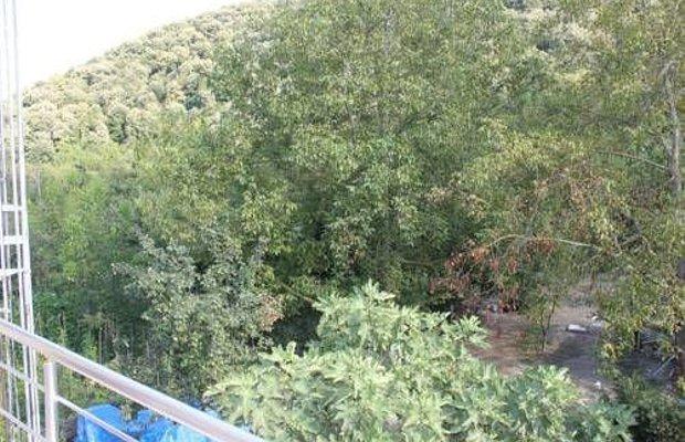 фото Konak Beyzade Hotel & Bungalow 677230406