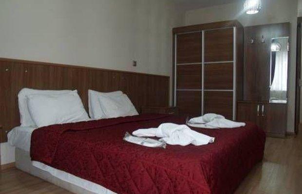 фото SAU Kirkpinar Uygulama Hotel 677230473