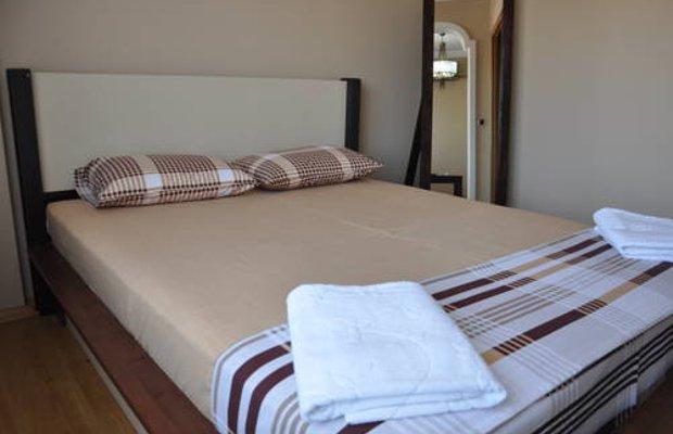 фото Kirkpinar Suite Hotel 677230574