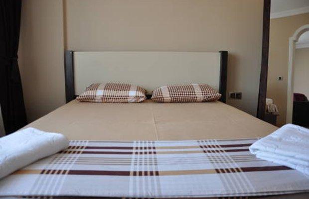 фото Kirkpinar Suite Hotel 677230579