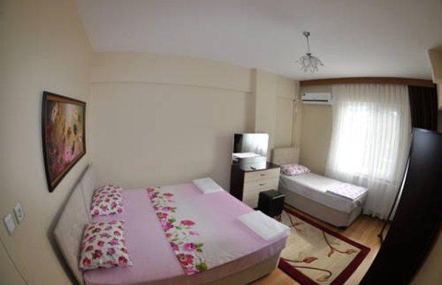 фото Kirkpinar Suite Hotel 677230582