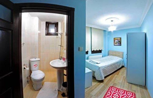 фото Sultan Saray Hotel 677231529