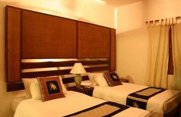 фото Hotel Kayra 677231651