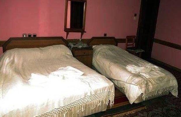 фото Arifbey Konak Hotel 677231699