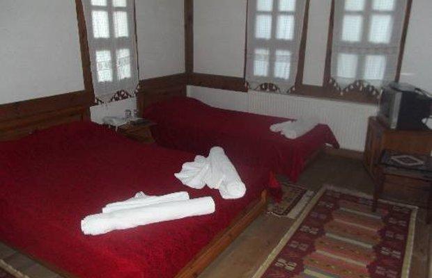 фото Sayinlar Hotel 2 677231733