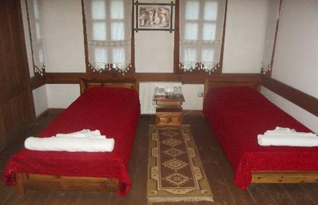фото Sayinlar Hotel 2 677231734