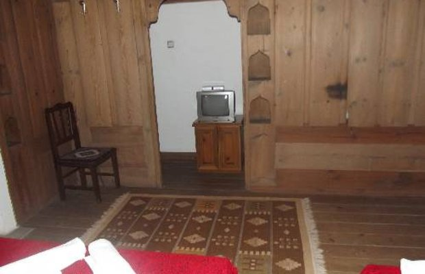 фото Sayinlar Hotel 2 677231735