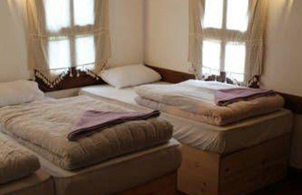 фото Yildiz Sari Konak Hotel 677231770