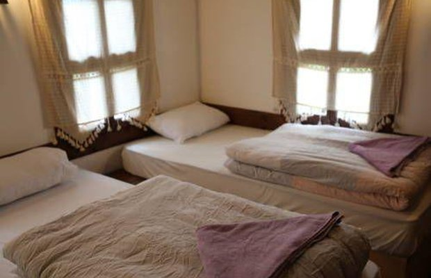 фото Yildiz Sari Konak Hotel 677231772