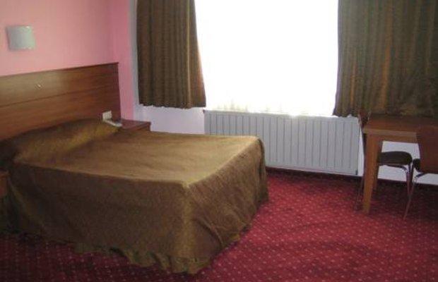фото Esadas Hotel 677232007