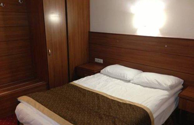 фото Esadas Hotel 677232013