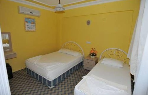 фото Hotel Pamukkale 677232369