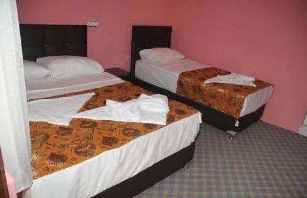 фото Sunrise Aya Hotel 677232613
