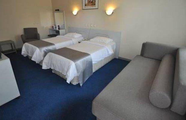 фото Spa Herakles Thermal Hotel 677232663