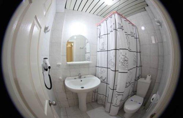 фото Parilti Hotel 677232843