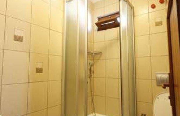 фото Amfora Hotel 677232876