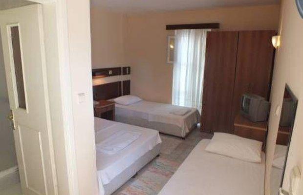 фото Moss Hotel 677232912
