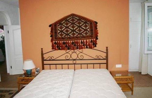 фото Akkaya Valley Apartments 677233005