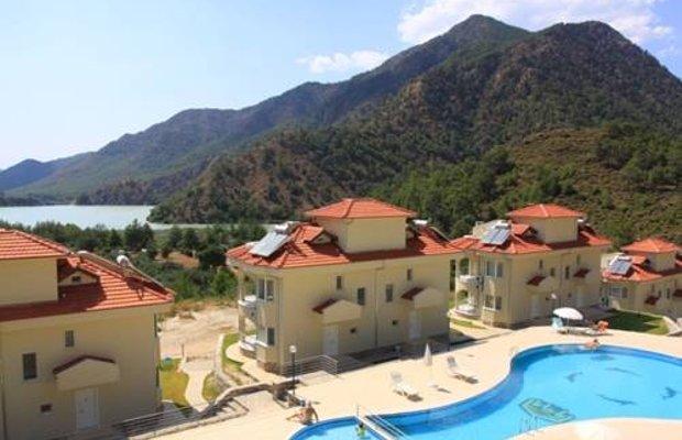 фото Special Locations Emerald Villas 677233027