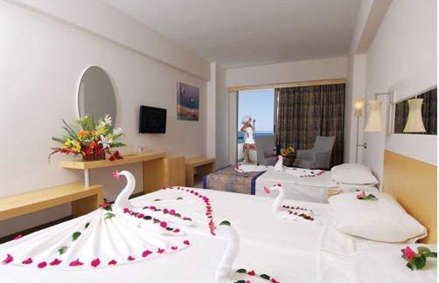 фото Lycus Beach Hotel 677233316