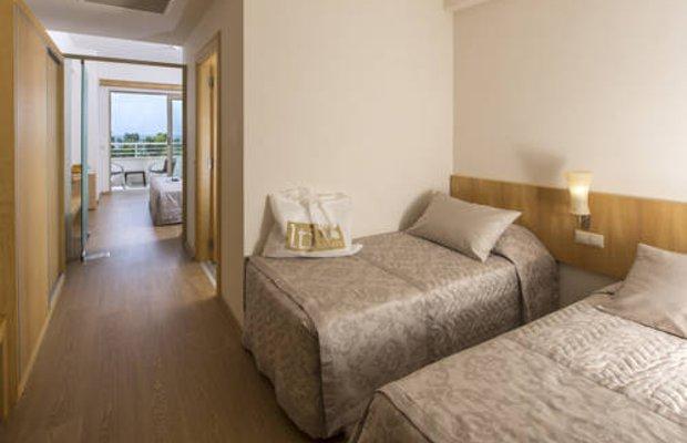 фото Lycus Beach Hotel 677233319