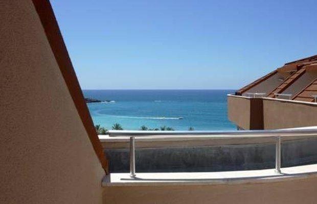 фото Kirman Hotels Arycanda De Luxe 677233368