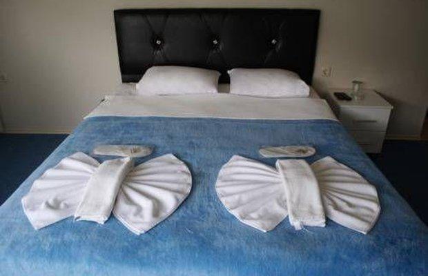 фото Atlas Butik Hotel 677233709