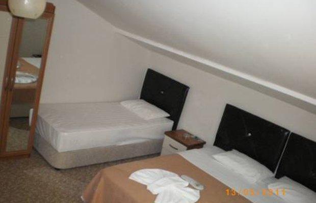 фото Girithan Hotel 677233727