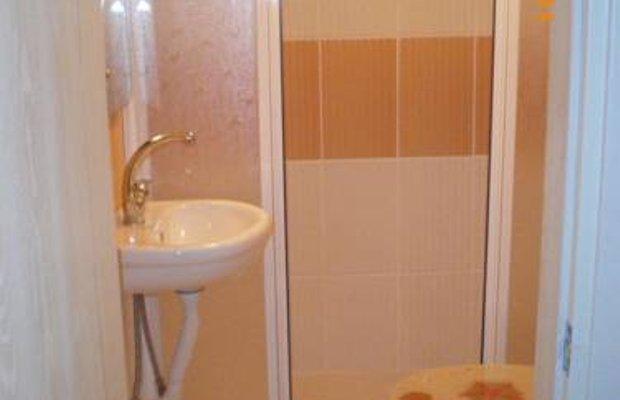 фото Girithan Hotel 677233732