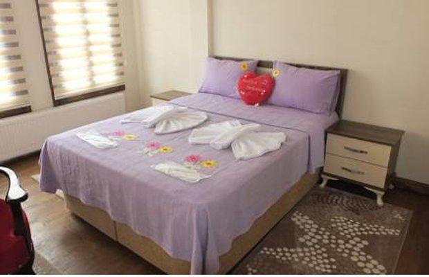 фото Mudanya Konak Hotel 677233787