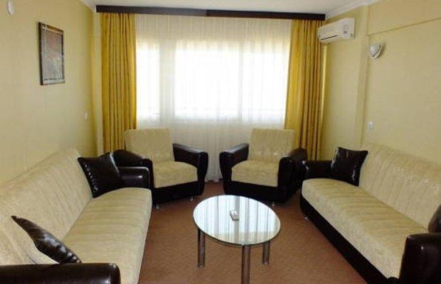 фото Begovil Hotel 677233800