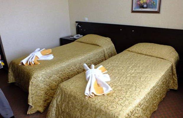 фото Begovil Hotel 677233804
