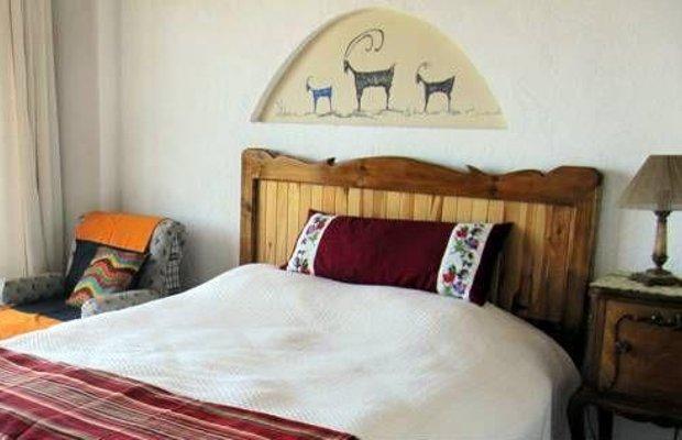 фото Mavi Keci Hotel 677233819