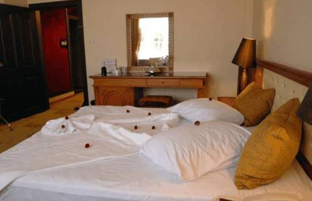фото Grand Estel Hotel 677233869