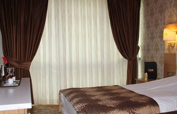 фото Royal Mersin Hotel 677234294