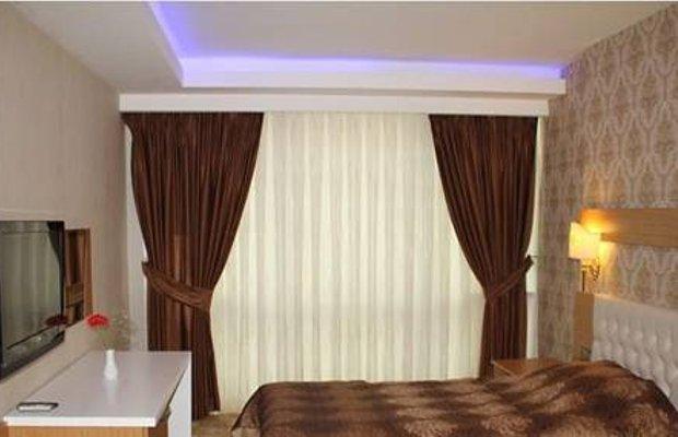 фото Royal Mersin Hotel 677234296